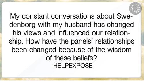 Recap---SL---5-Relationships