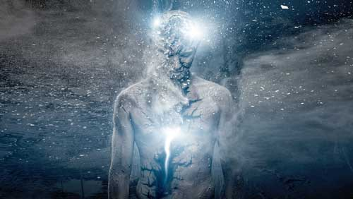 spiritualbody_kabbalah2