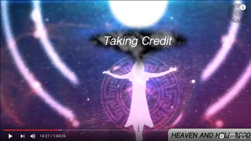 recap--angelpower--credit