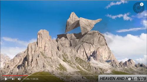 recap--angelpower--mountain