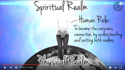 recap_spiritualphysicalrealms