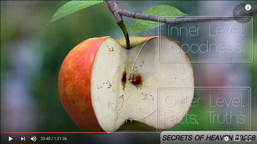 recap_apple