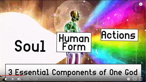 recap_components