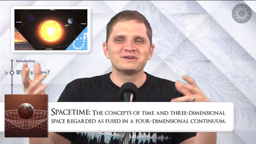 recap_spacetime