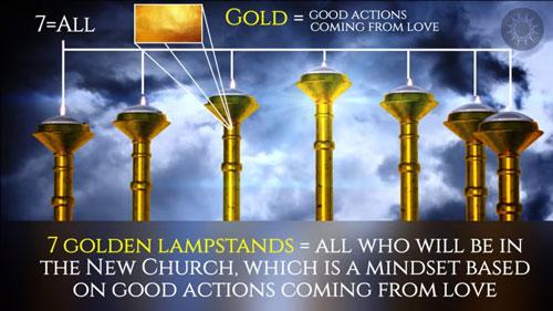 recap_lampstands