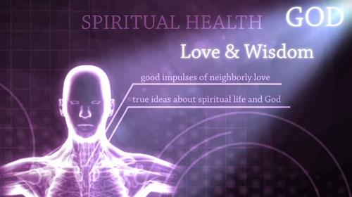 recap_spiritualhealth