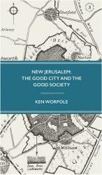 SS_New Jerusalem